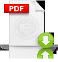 pdf-cpa